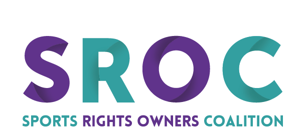 Sports Rights Owner Coalition